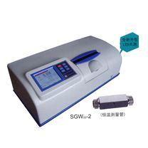 上海申光数字式自动旋光仪SGWZZ-1