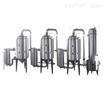 多效蒸發器價格