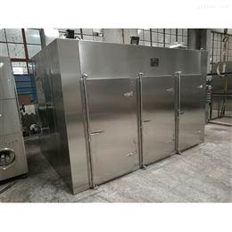 CT-F系列热风循环防爆型烘箱