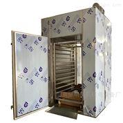 南京热风循环烘箱