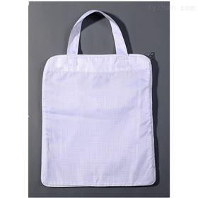 单层洁净袋