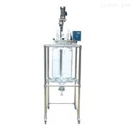 FY-10L玻璃分液器