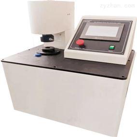 防护呼气阀气密性测试仪