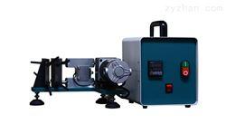 折叠测试仪/折叠挤压检测仪