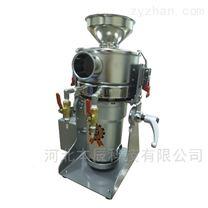 水冷低溫中藥超微粉碎機RT-UF26W