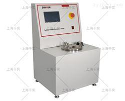 气流阻力测试仪/口zhao阻力气流检测仪