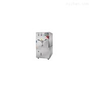 WDZX-120KC上海申安卧式蒸汽灭菌器