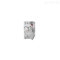 上海申安WDZX-200KC卧式高压蒸汽灭菌器