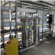 江苏edi超纯水设备生产商