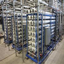 成都edi超纯水设备供应商