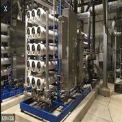 成都工业用edi超纯水设备多少钱