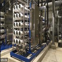 成都工業用edi超純水設備多少錢