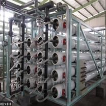 江苏医疗用超纯水设备厂家