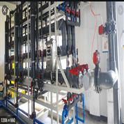 南京定制超纯水设备报价