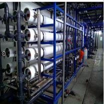 唐山超纯水设备厂家