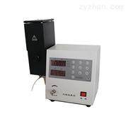悅豐FP650火焰光度計 水泥行業