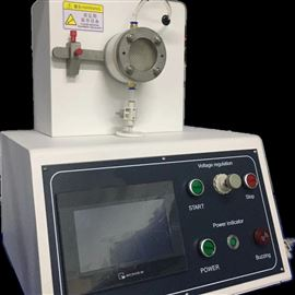 无菌服合成血液穿透试验仪