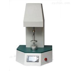 AATCC折皱回复性试仪/织物折皱复性测试仪