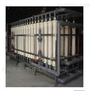 达州超滤水处理设备厂家