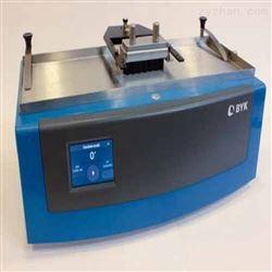 iso11998耐洗刷试验仪/耐擦洗测试仪