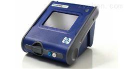 口zhao密合度试验机/密合性能检测仪器
