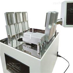 雾化值测试仪/雾化性测试箱