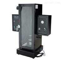 烟密度测试/建材烟密测试仪
