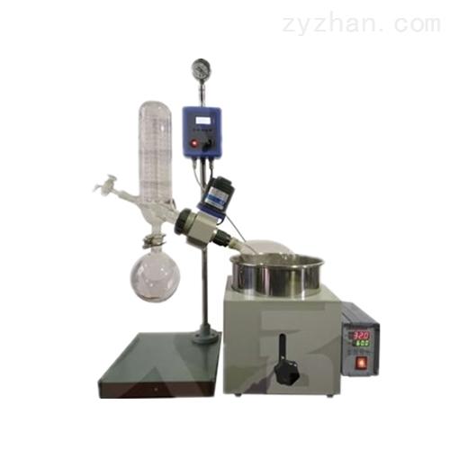 2L旋转蒸发仪品质保证
