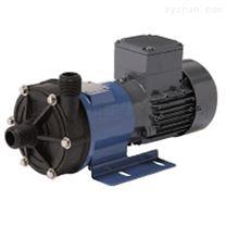 磁力泵TS型
