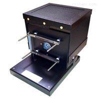 织物静电衰减性能测试/面料防静电测试仪