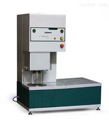 顶破强度试验机/强度耐破测定检测机