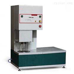 纸张耐破强度测试仪/数字式织物胀破抢度仪
