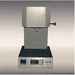 熔融指数分析仪/塑料熔融检测指数仪