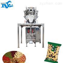 自動五谷雜糧包裝機