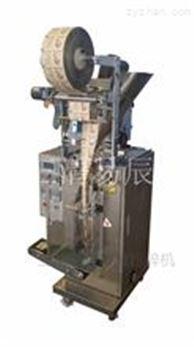 SQW-60C三清易辰粉剂自动包装机
