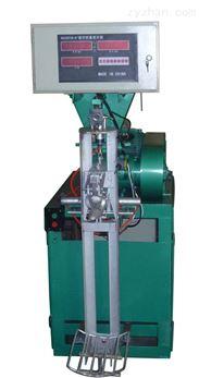 DGY-50型叶轮式水泥包装机(单嘴)