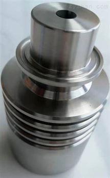 濕法凝固槽在線DMF濃度測量儀