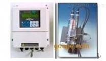 T17M4000余氯分析仪