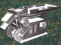 QW200B型往復式不銹鋼切藥機