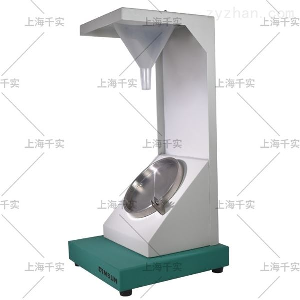 表面抗湿性仪/医用面罩拒水性测试仪