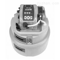 HACH Sigma SD900 便携式shui质采样器