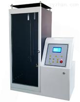 LGD-5725垂直法阻燃性能测试仪