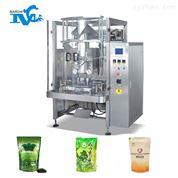 绿茶包装机