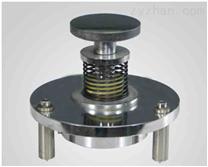 LGD-8503E平压取样器