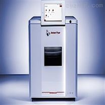 安东帕微波萃取系统MW5000
