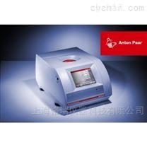 安东帕智能单模wei波合成仪Monowave200