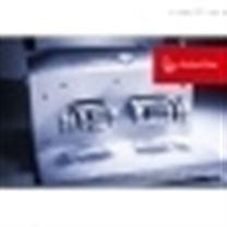 安东帕高性能球磨仪BM500