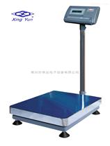 XY-E系列精密电子天ping(10g)