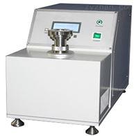 皮革材料透氣度測試儀/皮革透氣性試驗機