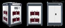全自动热敷贴(袋)温度特性检测仪